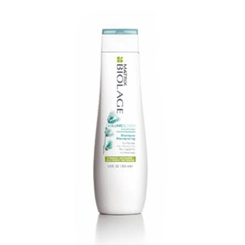 ���������� ������� 250 �� (Biolage Volumebloom) (Matrix)