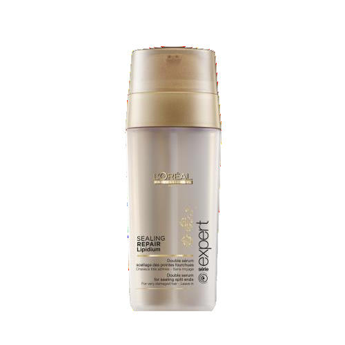 ������� �������� ���������� ��������� 30 �� (Absolut Repair Lipidium) (Loreal Professionnel)