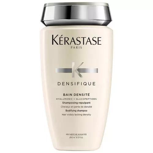 Купить Kerastase Денсифик Шампунь-Ванна для уплотнения волос, 250 мл (Kerastase, Densifique), Франция