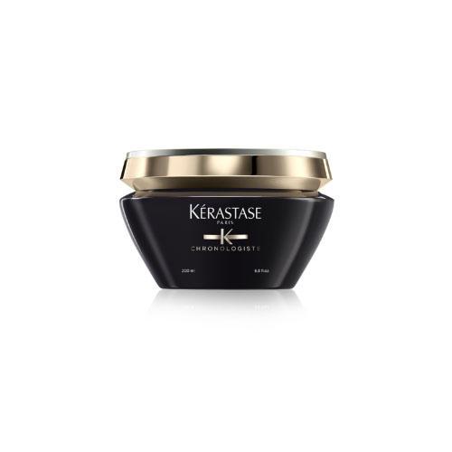 Kerastase Хроноложист Ревитализирующая маска 200 мл (Kerastase, Chronologiste) kerastase chronologiste fragrant oil