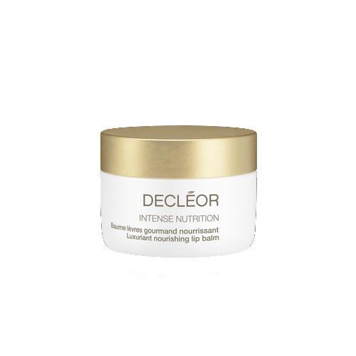 �������������� ���� ��� ��� � ���� 15�� (Intense nutrition) (Decleor)