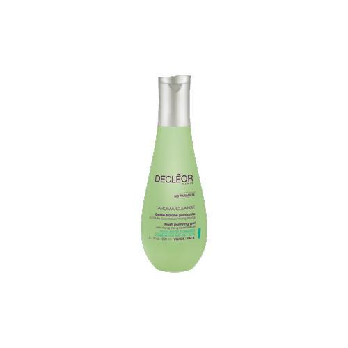 Очищающее желе 200 мл (Aroma cleanse)