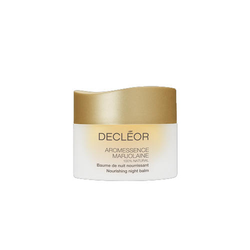 ����������� ������ ������� 15�� (Hydra floral) (Decleor)