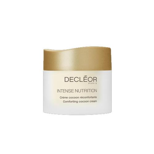 ����������� �����-���� 50�� (Intense nutrition) (Decleor)