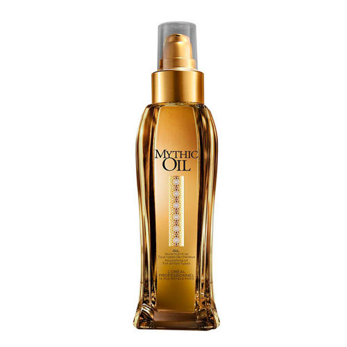 ����� ��� ����������� ����� 100 �� (Mythic Oil) (Loreal Professionnel)