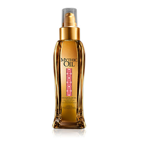 Митик Ойл Масло-сияние 100 мл (Mythic Oil) (Loreal Professionnel)