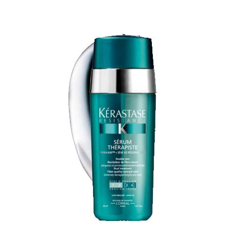 Терапист Сыворотка 30 мл (Kerastase, Therapiste)