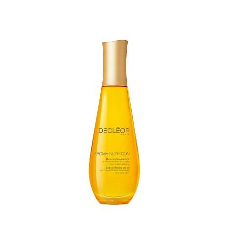 ����� ����������� ����� ��� ����,���� � ����� 100�� (Aroma nutrition) (Decleor)