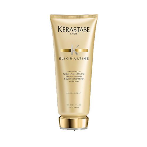 Kerastase kerastase молочко для красоты для всех типов волос kerastase elixir ultime e1617400 200 мл