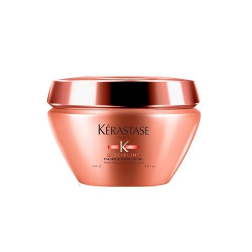 Kerastase kerastase уход против выпадения волос стимулист specifique 125мл