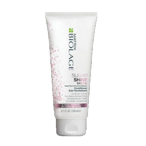 цена на Кондиционер Biolage Sugarshine для придания блеска, 200 мл (Matrix, Biolage Sugarshine)