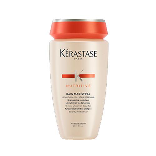 Kerastase kerastase kerastase молочко мажистраль для очень сухих волос nutritive irisome e1740200 200 мл