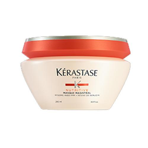 Kerastase kerastase kerastase маска мажистраль для очень сухих волос nutritive irisome e1740600 200 мл