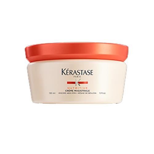 Kerastase kerastase молочко для окрашенных волос хрома каптив kerastase reflection chroma captive e0848901 200 мл