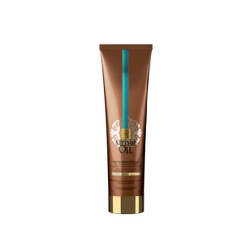 Loreal Professionnel Крем универсальный для волос Mythic Oil, 150 мл (Loreal Professionnel, Mythic Oil)