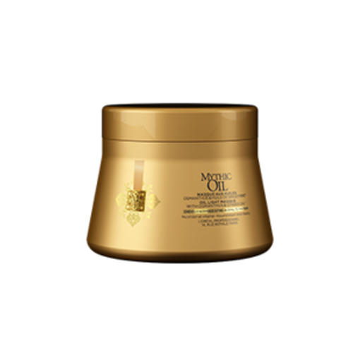 Loreal Professionnel Маска Mythic Oil для тонких волос, 200 мл (Loreal Professionnel, Mythic Oil)