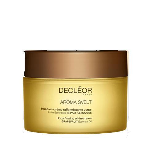 Decleor крема
