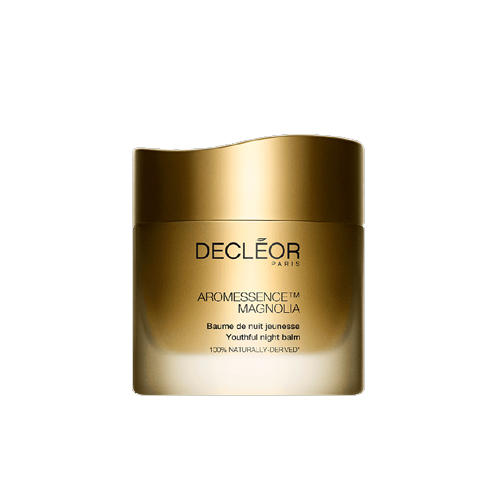 Decleor Омолаживающий ночной бальзам Магнолия, 15 мл (Orexcellence)