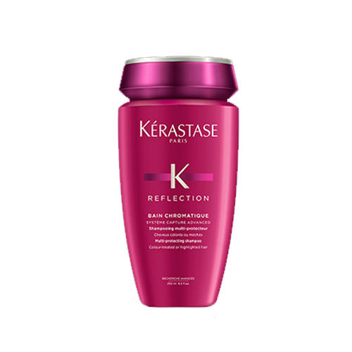 Kerastase Reflection Хроматик Шампунь-Ванна 250 мл (Kerastase, Reflection)