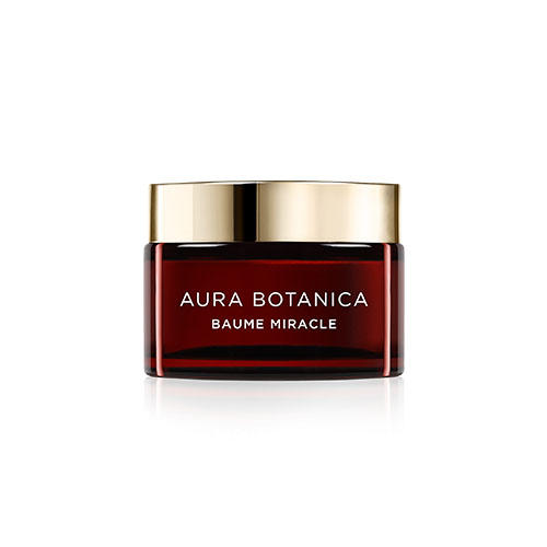 Aura Botanica Бальзам 50 мл (Kerastase, Aura Botanica) kerastase маска аура ботаника aura botanica mask 200 мл