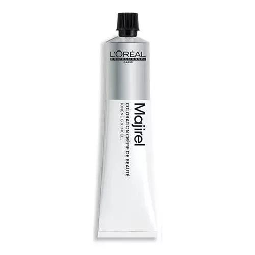Купить Loreal Professionnel Краска для волос Majirel High Resist, 50 мл (Loreal Professionnel, Окрашивание), Франция