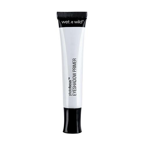 Купить Wet-N-Wild Основа для макияжа глаз Photofocus Eyeshadow Primer E8511 only a matter of prime, 10 мл (Wet-N-Wild, Лицо), Китай