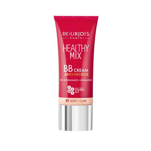 Bourjois BB-Крем Healthy Mix 30 мл (Bourjois, Healthy Mix)