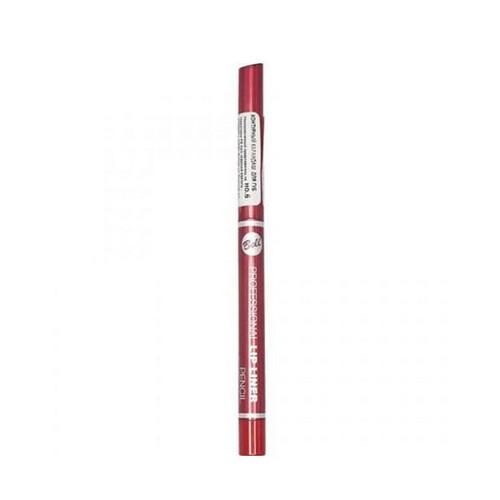 Карандаш Для Губ Professional Lip Liner Pencil 4 г (Bell, Для губ) bell professional lip liner pencil карандаш для губ тон 4 4 гр