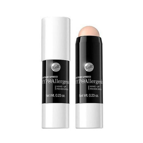 Bell Основа под макияж в виде карандаша Make-up Primer Stick 6,5 г (Bell, Hypoallergenic)