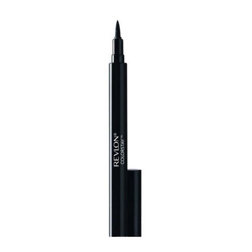 Подводкафломастер Для Глаз Colorstay Liquid Eye Pen 1 шт (Revlon Make Up, Для глаз) цена