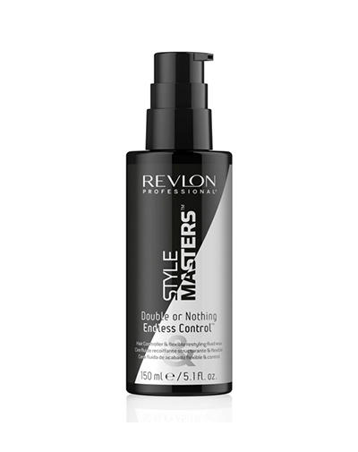 Revlon Professional спрей revlon professional double or nothing lissaver 150 мл