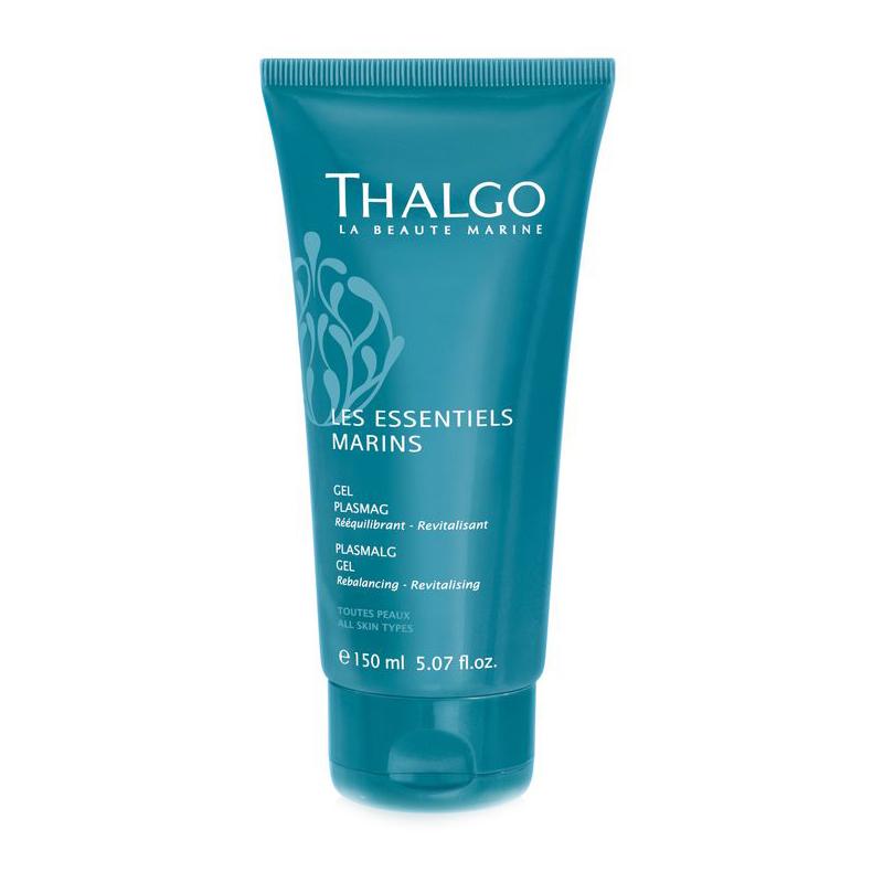 Купить Thalgo Морской гель для тела 150 мл (Thalgo, Les Essentiels Marins), Франция