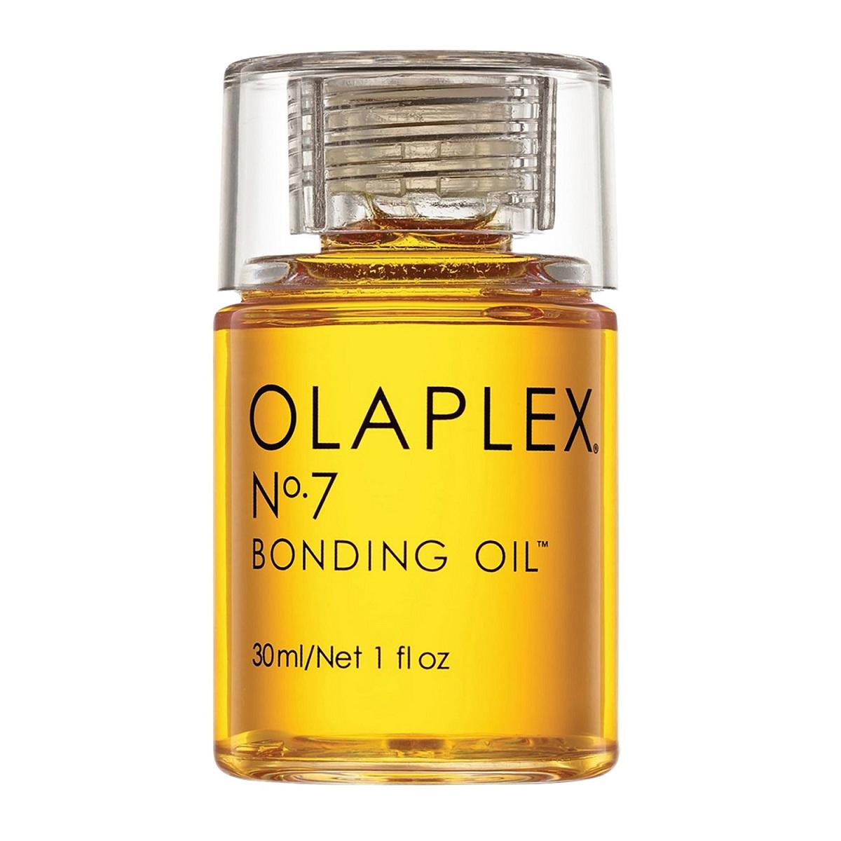 Купить Olaplex Восстанавливающее масло Капля совершенства No.7, 30 мл (Olaplex, )