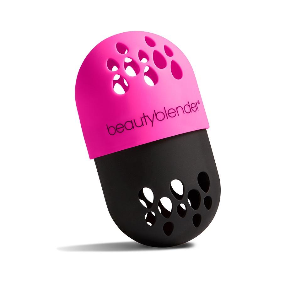 Купить Beautyblender Футляр blender defender для спонжей (Beautyblender, Аксессуары), США