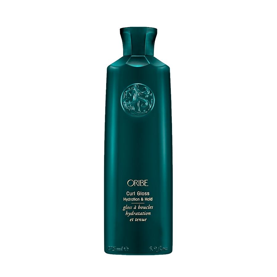 Купить Oribe Гель-блеск для увлажнения и фиксации вьющихся волос, 175 мл (Oribe, ), США