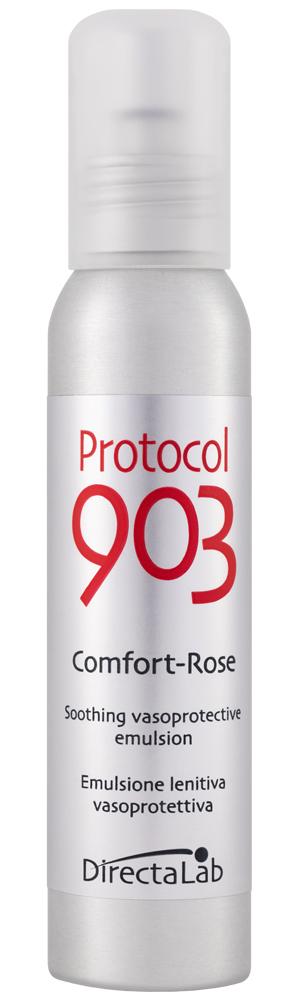 DirectaLab Протокол 903