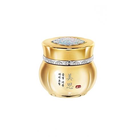 Купить Missha Омолаживающий крем для глаз на основе женьшеня и золота, 30 мл (Missha, Уход за лицом), Южная Корея