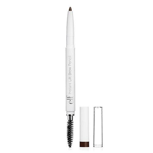 Карандаш для бровей Essential Instant Lift Brow Pencil, 0,18 г (Elf, Eyebrows) collins essential chinese dictionary