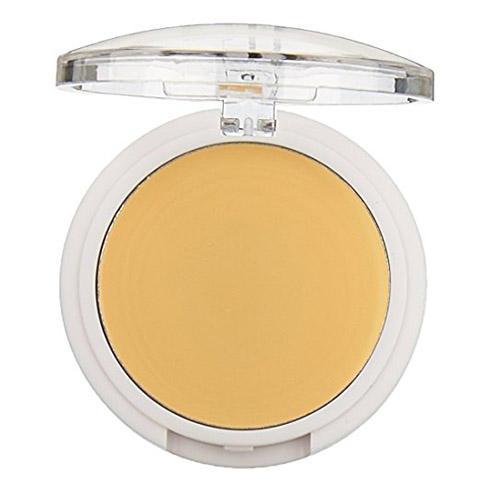 Консилер для лица Cover Everything Concealer Corrective, 4 г (Elf, Corrector) nyx professional makeup консилер для лица concealer jar sand beige 045