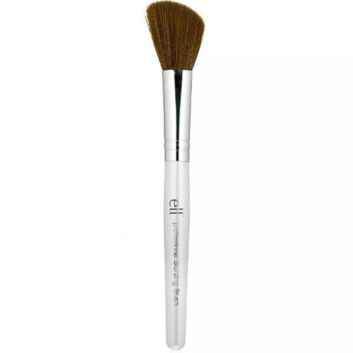 Кисть для скульптурирования лица Essential Bronzing Brush, 1 шт (Elf, Brush) collins essential chinese dictionary