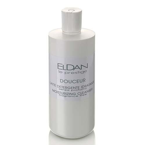 Eldan Мягкое очищающее молочко 500 мл (Препараты для очищения и тонизации)