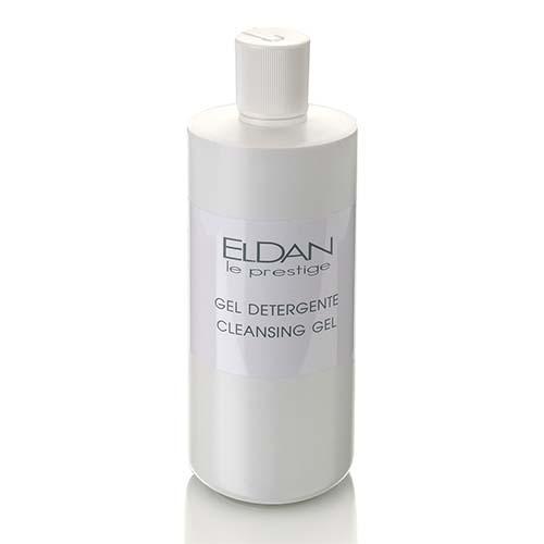 Eldan Очищающий гель 500 мл (Препараты для очищения и тонизации)
