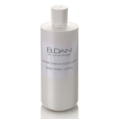Eldan Ароматный тоник-лосьон 500 мл (Препараты для очищения и тонизации)