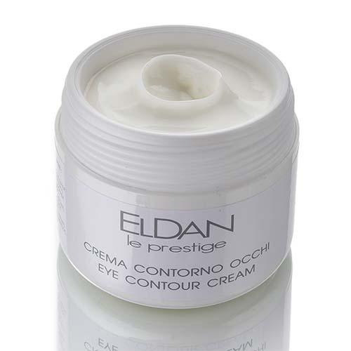 Eldan Крем для глазного контура 100 мл (Линия кремов)