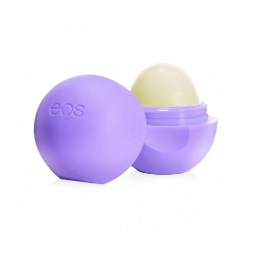 Бальзам для губ Eos Passion Fruit, 7гр (Lip Balm)