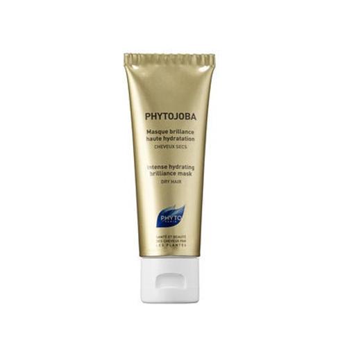 Phytosolba Фитожоба маска для волос 50 мл (Phytojoba)