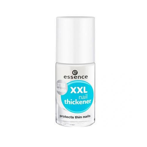 Укрепляющий лак для ногтей XXL nail thickener (Essence, Ногти) essence es6478fe 130