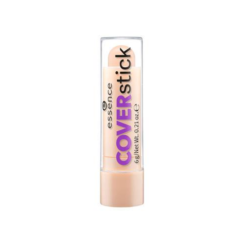 Маскирующий карандаш Coverstick (Лицо) от Pharmacosmetica