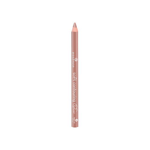Контурирующий карандаш для губ Soft Contouring Lipliner (Essence, Глаза) глаза и губы essence скраб для губ my beauty lip ritual step 1 peeling цвет 01 peel it variant hex name f3dcbf