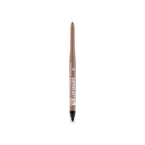 Карандаш для бровей superlast 24h eye brow pomade pencil waterproof (Essence, Глаза) помада для бровей essence superlast 24h eye brow pomade pencil waterproof 10 цвет 10 blonde variant hex name 917569